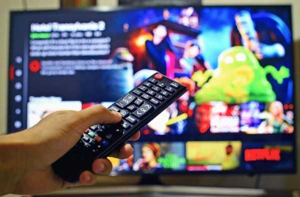 Chau Pelispedia: ¿de dónde bajar series y películas gratis?