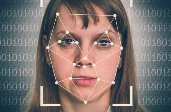 Bullrich borracha: ¿Qué es Deep Face Fake y cómo crear uno?