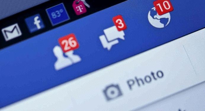 Por qué te agrega tanta gente en Facebook