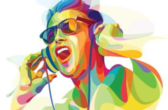 Las mejores apps para bajar música gratis