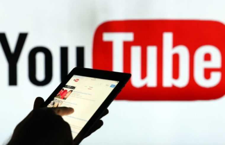 Qué ocurre cuando Youtube se convierte en la primera fuente de información de los jóvenes