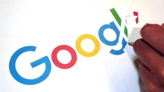 evitar que te roben la cuenta de google