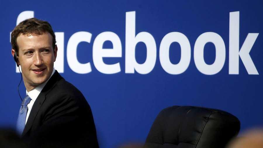 fallo contra facebook la obligará a borrar contenidos