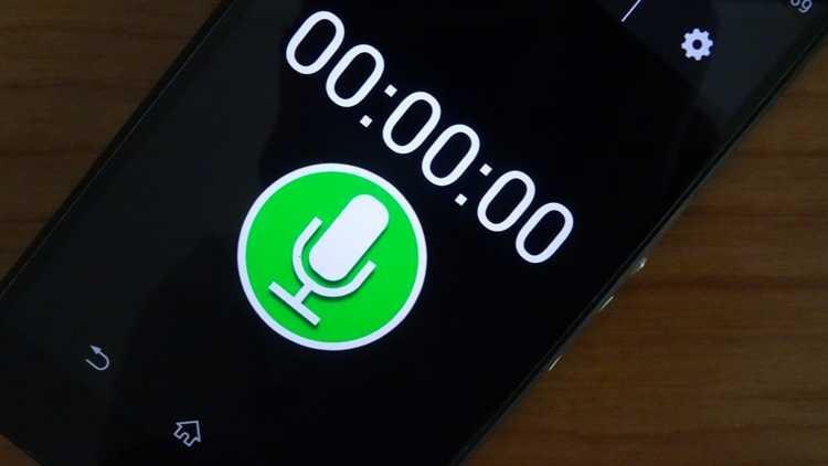 aplicaciones-microfono-espia
