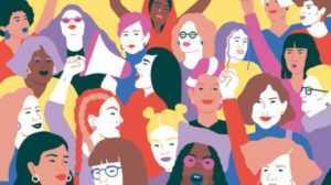 Nuevas tácticas de ataque contra el feminismo