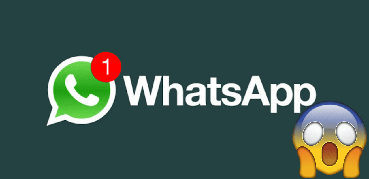 Qué hacer si WhatsApp no muestra notificaciones en Android