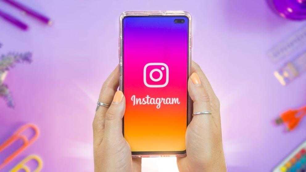 secretos y trucos para Instagram