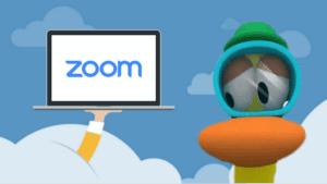 Cuidado: la app Zoom está haciendo esto sin que vos lo sepas (cómo resolverlo)