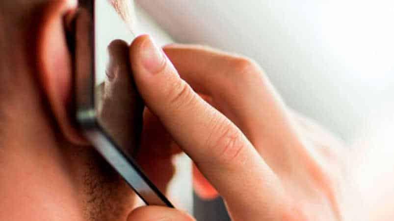Esta es la mejor técnica para evitar estafas telefónicas