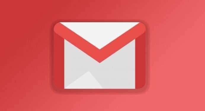 Cómo recuperar tu contraseña de Google / Gmail