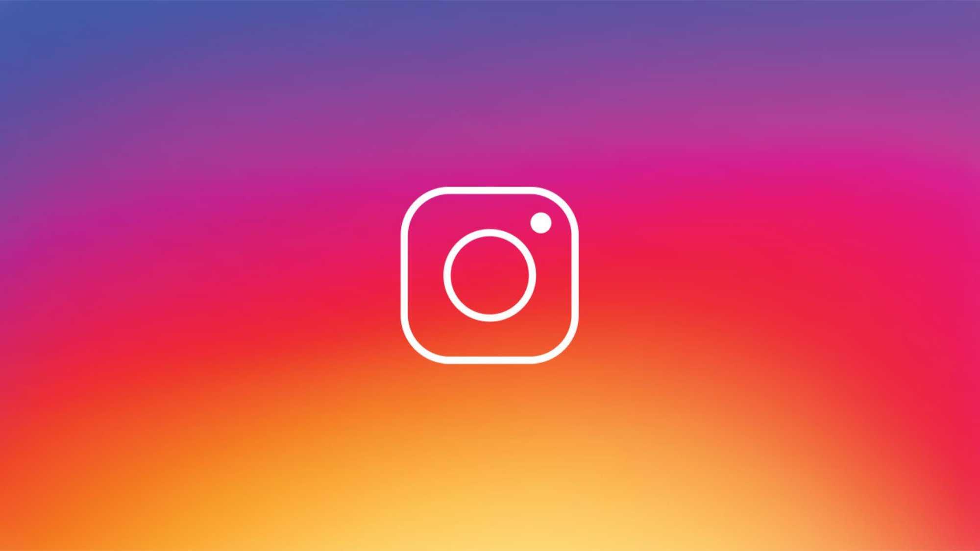 ¿Cómo puedo usar Instagram desde mi PC?