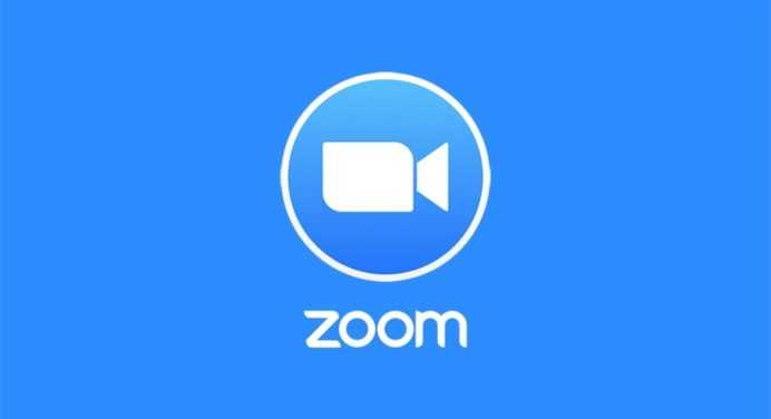 Zoom se pone peor: peligroso descubrimiento en instaladores de la app