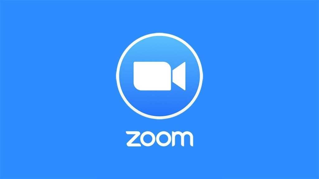 Zoom: descubren malware en instaladores legítimos de la app