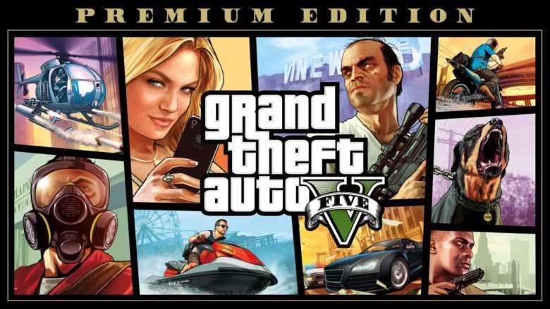 Cómo descargar GTA V gratis para PC