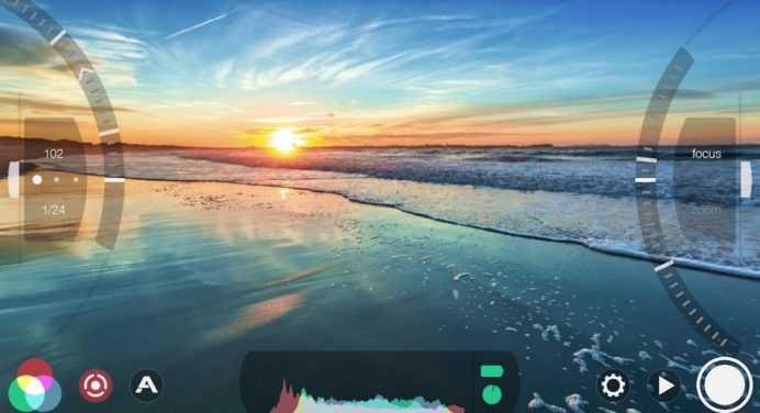 La app de video más avanzada llega a Android: cómo saber si tu teléfono es compatible