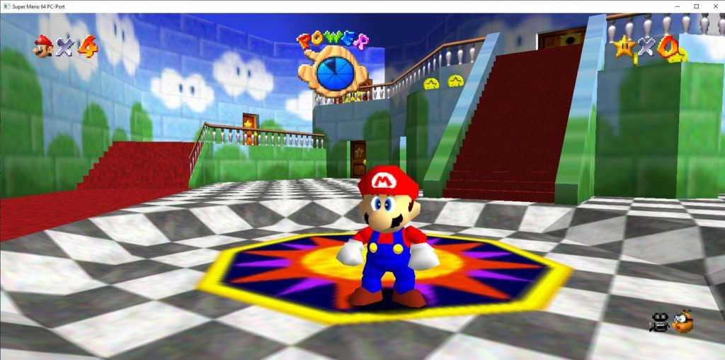 Nintendo es la peor caca del universo