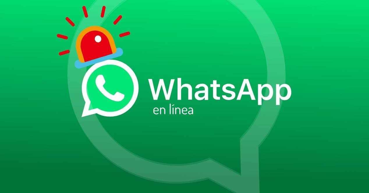 como-grabar-videollamadas-whatsapp