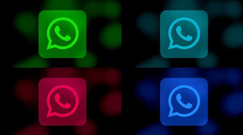 5 trucos de WhatsApp que seguramente no sabías que existían