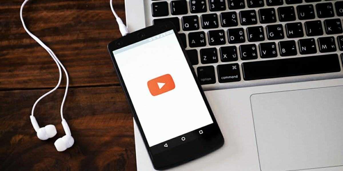 escuchar-videos-youtube-pantalla-apagada-android