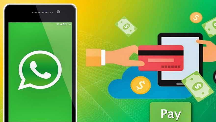 whatsapp-pay-el-sistema-de-pagos-de-whatsapp