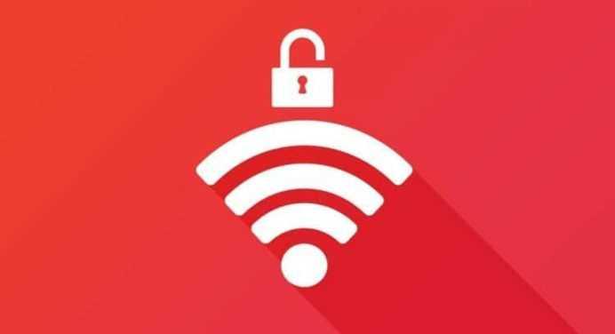 En 12 pasos: Cómo hackear una red WiFi
