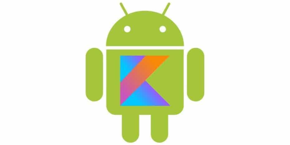 aprender a programar apps