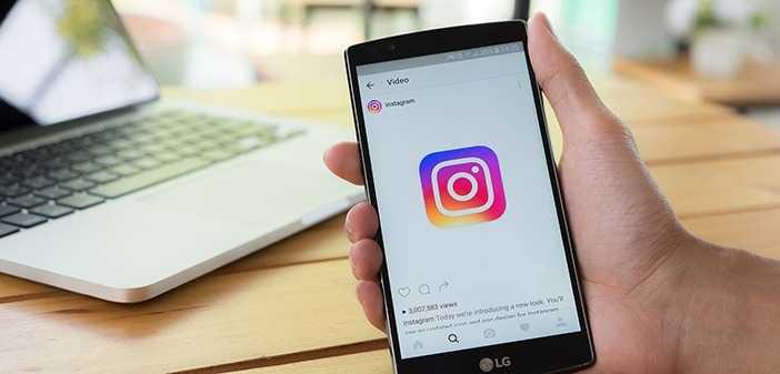 no se puede compartir publicaciones en historias de instagram