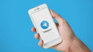 que es telegram y para que sirve