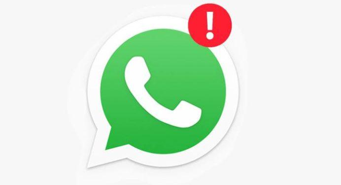 Las nuevas medidas de WhatsApp para afrontar la crisis
