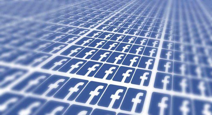 Cómo saber si tus datos de Facebook fueron filtrados (en 1 clic)