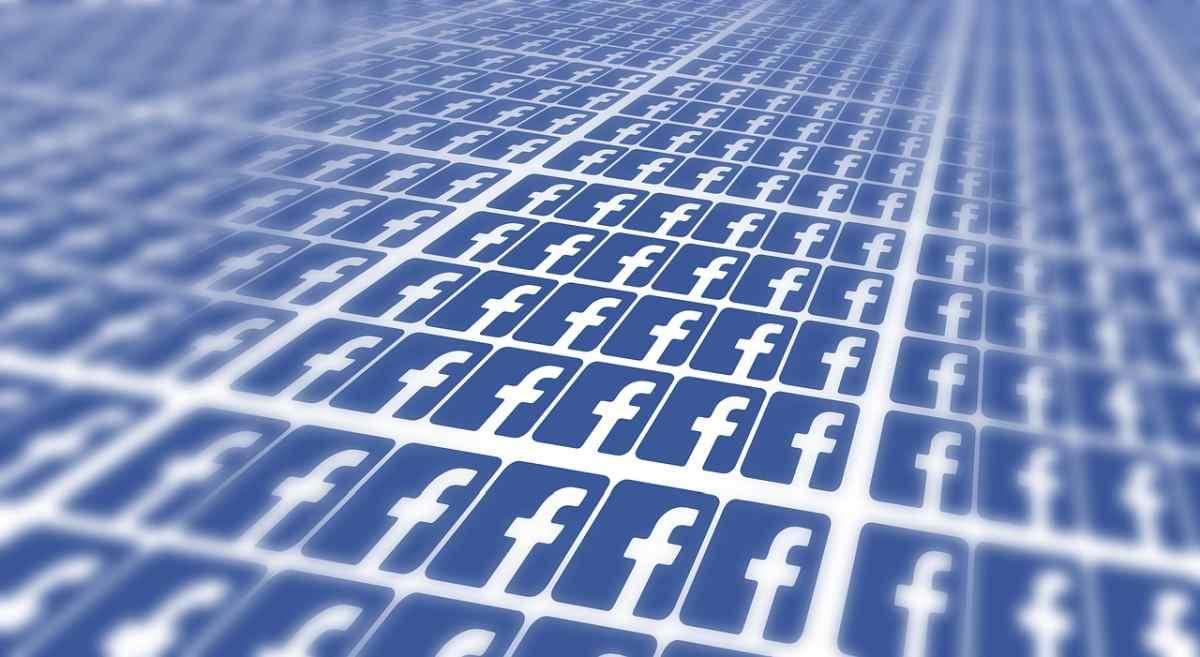 facebook-filtracion-datos