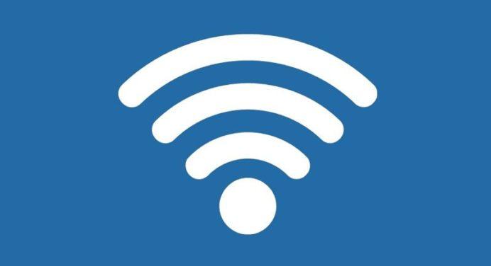 WiFi Map io: Un buscador de WiFi Gratis