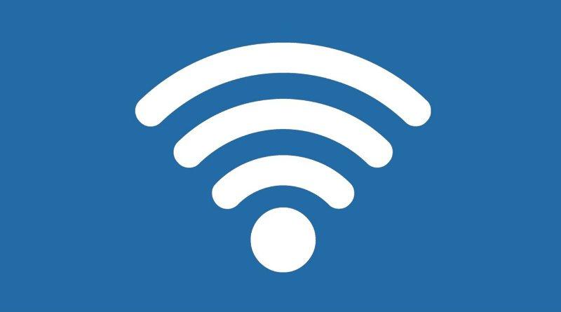 wifi map io wifi gratis