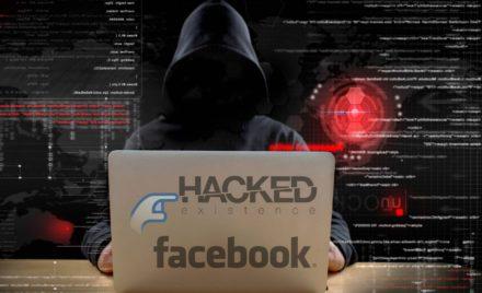 hackear facebook 30 segundos gratis