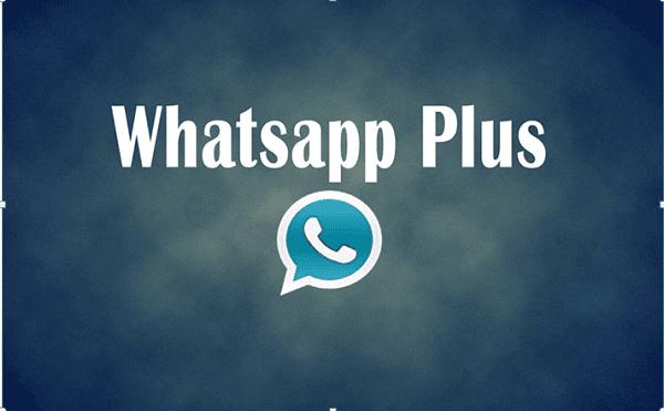 whatsapp-plus-v12-apk-gratis-descargar